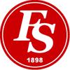 Logo des FS1898