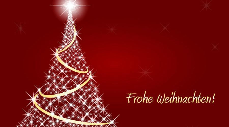 Frohe Weihnachten In Bildern.Frohe Weihnachten Und Einen Guten Start In 2018 Turnabteilung